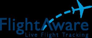 FlightAware-logo