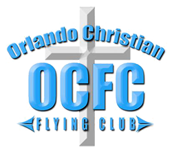 OrlandoChristianFlyingClub
