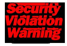 Security-Violation-FINAL-WARNING-05-12-18