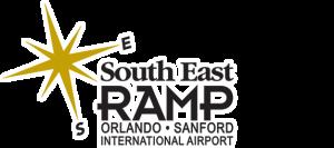 SERamp-logo