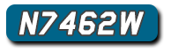 N7462W-Button