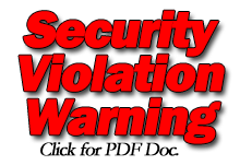 Security-Violation-FINAL-WARNING-05-12-18