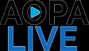 AOPA-Live-Logo