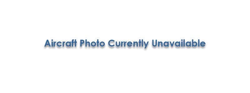 Photo Unavailable